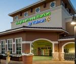 Walmart Neighborhood Market opens next week at 13th and Oliver