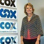 Cox Communications to add Nebraska to Kansas/Arkansas division