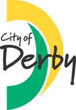 Derby approves its own speculative industrial building policy