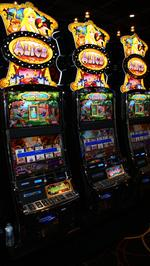 Kansas Star Casino to get new 'Penny Lane' penny slots system