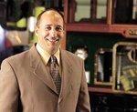 Envision taps Michael Monteferrante as its chief exec