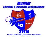 Flight simulator helps Mueller Aerospace & Engineering further school's magnet focus