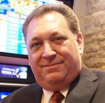 <strong>Boyd</strong> Gaming executives like what they see at Kansas Star Casino
