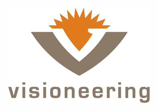 Visioneering Wichita was approved for $40,000 in Sedgwick County funding. Other funding sources includethe city of Wichita, the chamber, the Kansas Health Foundation, and the John S. and James L. Knight Foundation.