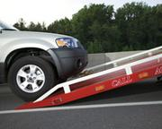 City vehicle impound specialist: $55,846.
