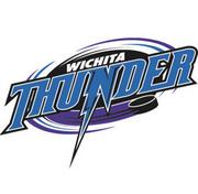 The Wichita Thunder are under new local ownership.