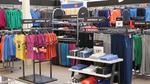 Royals team up with new sporting goods store