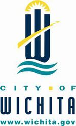 City of Wichita: Municipal Internet bill would prevent expansion of pilot project