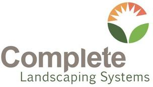 Complete Landscaping Systems was a finalist this year in the Wichita Business Journal's Best in Business awards.