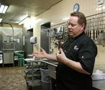 Corporate Caterers hit with nearly $245K federal tax lien