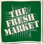 The Fresh Market posts jobs for Wichita