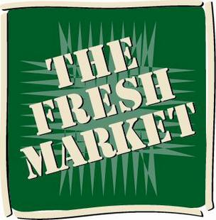 The Fresh Market store in Wichita's Bradley Fair is set to open June 20.