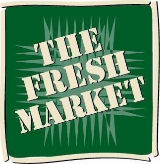 The Fresh Market store in Wichita's Bradley Fair is set to open June 20.