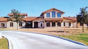 New Construction - Up to $2,000,000