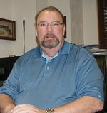Wayne <strong>Short</strong> selling his RE/MAX franchise