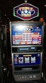 Slideshow: The new Kansas Star Casino