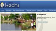3. Kechi Nationwide rank (of 14,214 places): 2,375  Population: 1,869 Median household income: $72,321 Per capita income: $31,489 Households with incomes of $150,000 or higher: 5.55% Households with interest, dividends or net rental income: 34.85% Poverty rate for families: 1.38% Upper quartile house value: $195,900 Median house value: $156,300 Houses with 9 rooms or more: 20.11% Workers with access to 3 or more vehicles: 39.30% Workers with management and professional jobs: 45.45% Adults (25 or older) with bachelor's degrees: 36.56% Adults (25 or older) with advanced degrees: 14.64%