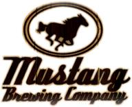 Oklahoma City's Mustang Brewing Co. is introducing itself to Wichita under a new state law that allows liquor stores to offer drink samples.