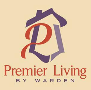 Under new ownership, assisted living and nursing-care provider Mothers & Others Inc. is now called Premier Living by Warden.