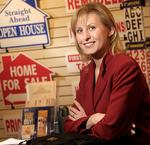 Wichita real estate official urges votes for Habitat for Humanity