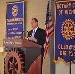 Kansas Health Foundation CEO details emphasis on prevention