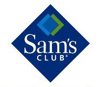 The Wichita City Council voted 6-1 on Tuesday on a zoning issue that paves the way for a new Sam's Club store to open in northwest Wichita.