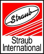 Image result for straub international wichita