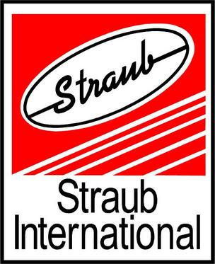 Agricultural equipment dealer Straub International will move to a new location later this year that will more than double the company's space.