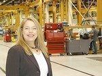 Foley Equipment to buy Kansas City-based Dean Machinery