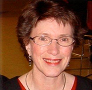 Marilyn Wells