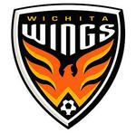 Wichita Wings soccer franchise likely to fold