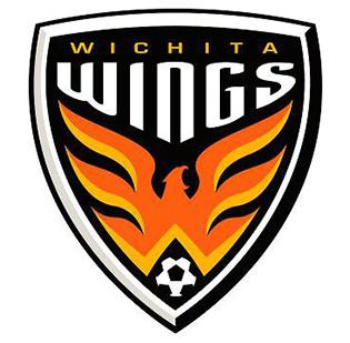 Wink Hartman is looking for a buyer for his Wichita Wings indoor soccer team.