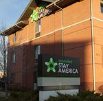 Extended Stay America donates 40,000 hotel rooms to cancer society