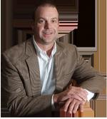CFO Awards —Steve Becker
