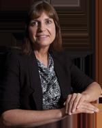 CFO Awards —Carol Houdyshell