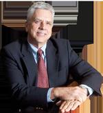 CFO Awards —Rod Opliger