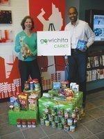 Healthiest Employers — Go Wichita Convention and Visitors Bureau