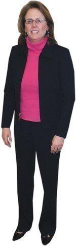 Newsmakers — Jill Docking, Kansas Board of Regents