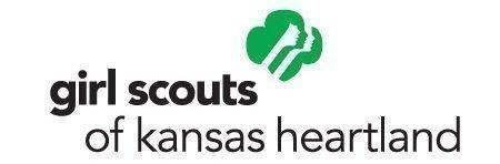 Girl Scouts of the Kansas Heartland