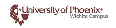 University of Phoenix Wichita campus