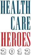 Health Care Heroes announced