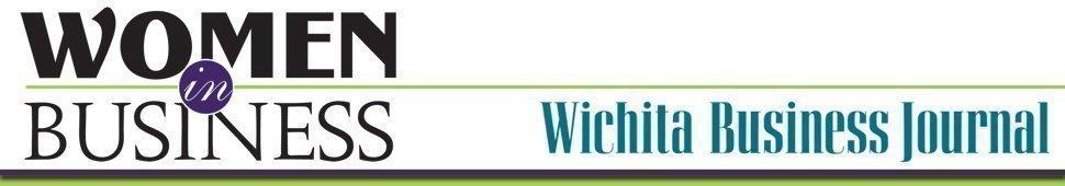 Wichita Business Journal's Women in Business