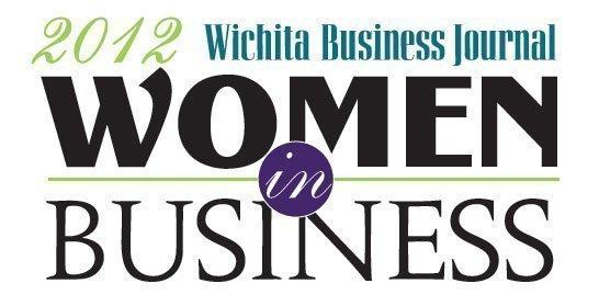 2012 Women in Business