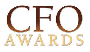 Honorees in WBJ's 2012 CFO awards stand out for more than just numbers