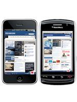 RIM bolsters efforts to develop apps for the BlackBerry