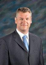 Spirit AeroSystems taps Lockheed exec for CEO position