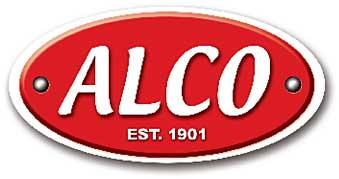 Alco is moving its corporate headquarters from Abilene to the Dallas suburb of Coppell.