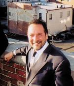 Developer Elzufon describes downtown Wichita work as 'incredible nightmare'