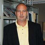 WSU's entrepreneurship director, <strong>Tim</strong> <strong>Pett</strong>, placed on leave
