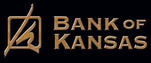 The Bank of Kansas's holding company, Southwest Bancorp Inc., has begun the search to replace its president and CEO, Rick Green.